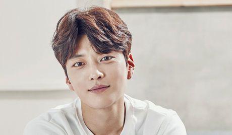 الصورة Jang Seung Jo