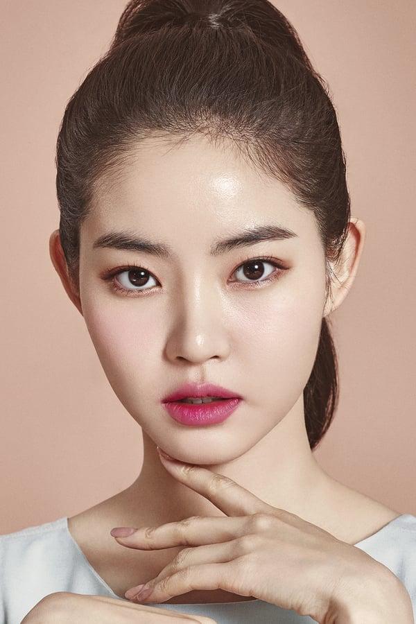 الصورة Hwang Seung-Eon