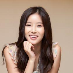 الصورة Im Soo Hyang