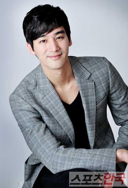 الصورة Oh Chang Suk