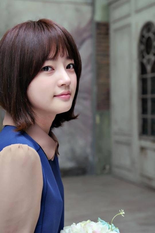 الصورة Song Ha Yoon