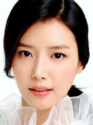 الصورة Chae Jung An