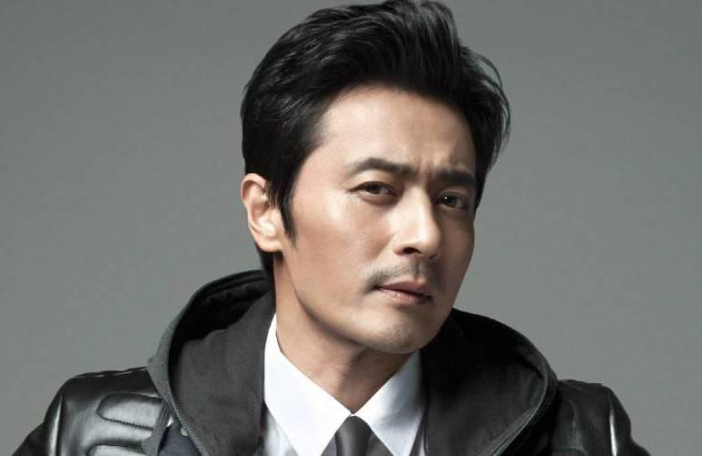 الصورة Jang Dong Gun