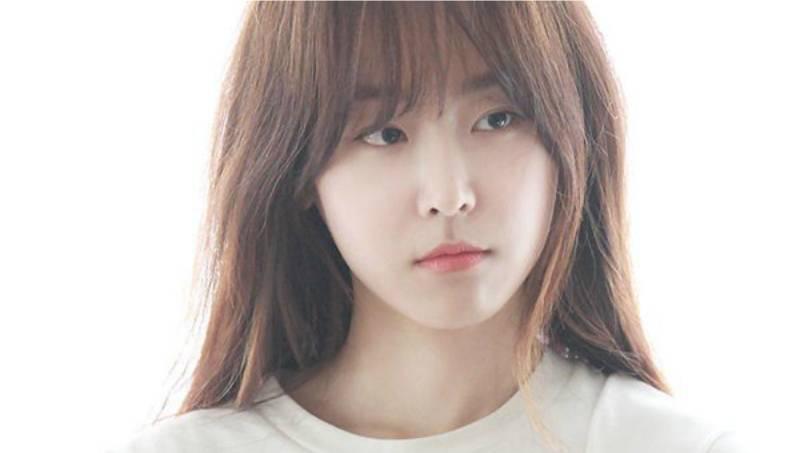 الصورة Seo Hyun Jin