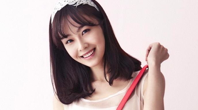 الصورة Hong Soo-hyun