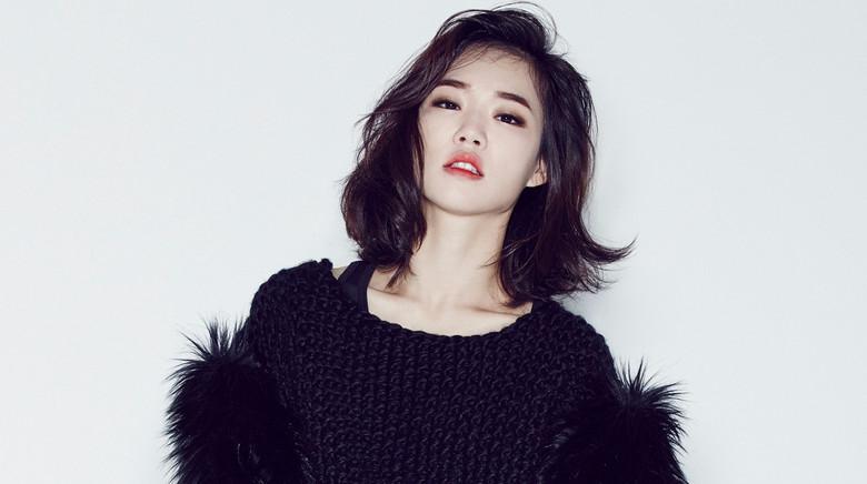الصورة Han Ye Ri