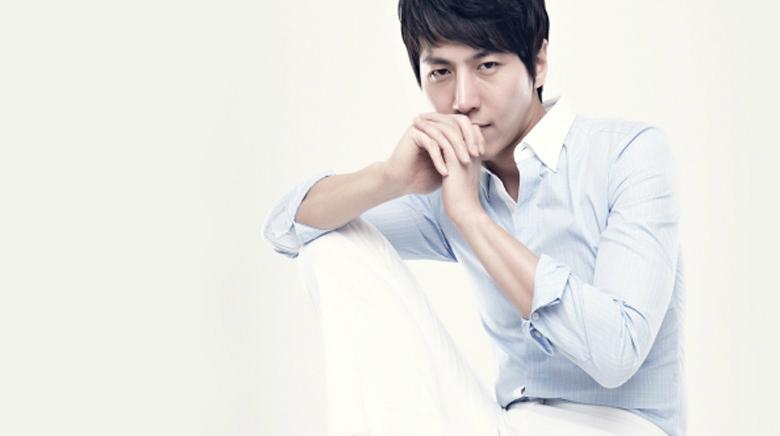 الصورة Song Jae Hee