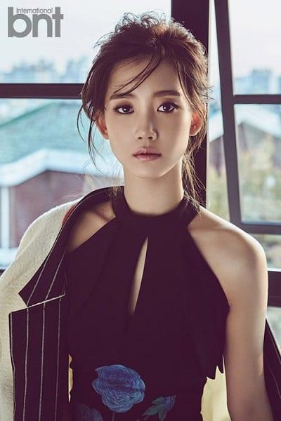 الصورة Shin Hyun Bin