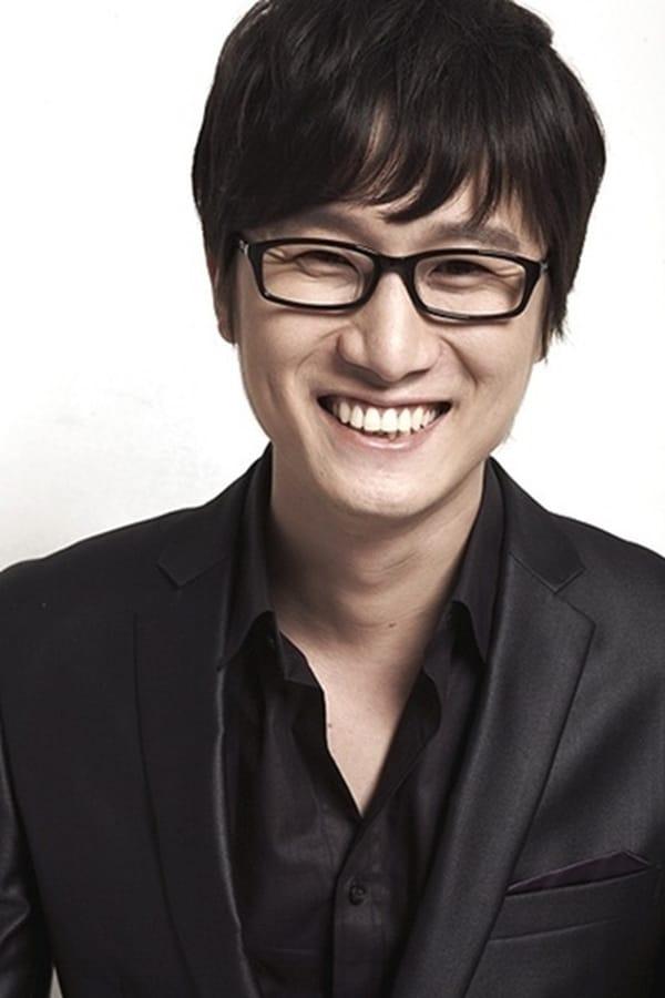 الصورة Song Sae Byuk