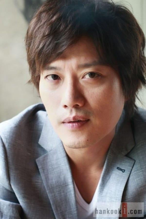 الصورة Park Hee Soon