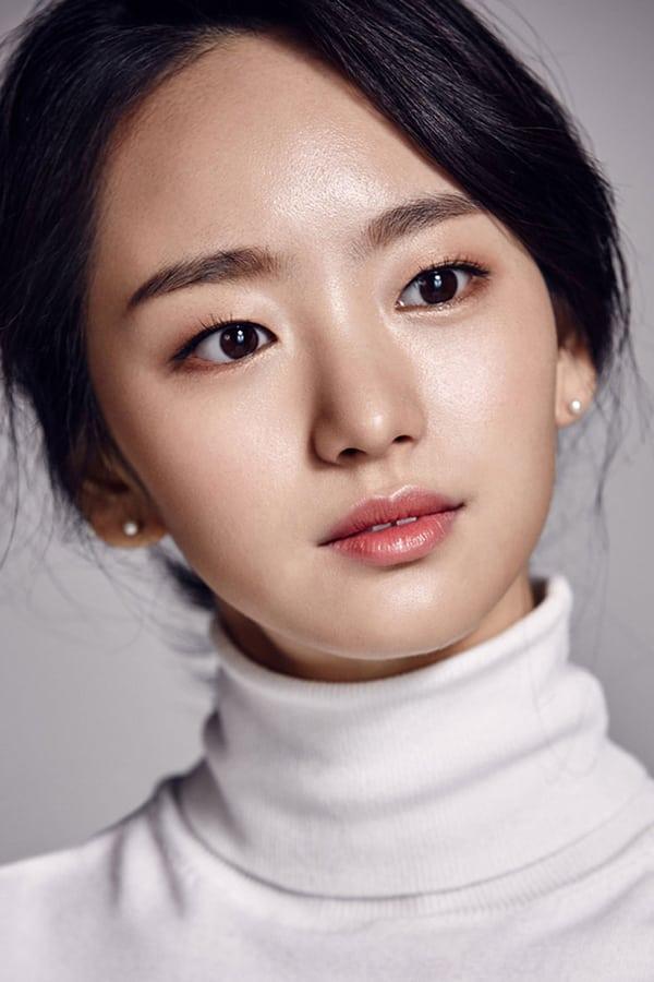 الصورة Won Jin Ah