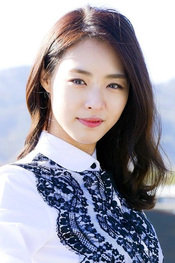 الصورة Lee Yeon Hee