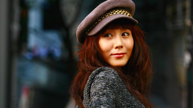 الصورة Park Ye Jin