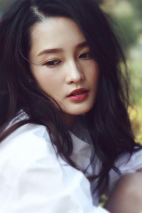 الصورة Li Qin